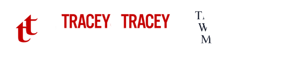 Tracey & Tracey Certified Public Accountants